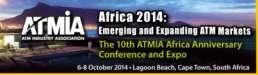 ATMIA Africa 2014