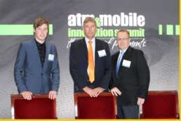 reslam team at atm innovation summit